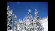 My December - Josh Groban