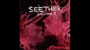 Превод - Seether - Hang On