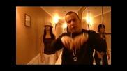 [текст] Lil Mak ft. S.t.a.m.b.e.t.o. and Lamoza - The Boss