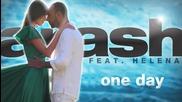 Arash feat Helena - One day ( С превод )