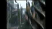 The Demise Of Bahamut Final Fantasy 7 Adve