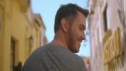Michalis Hatzigiannis - Koita Me - Official Video 2017
