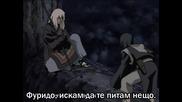 Naruto Shippuuden 66 [bg Sub] Високо Качество
