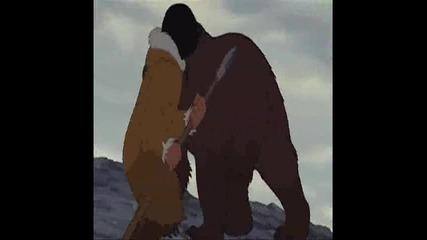 Братът На Мечката (2003)