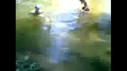 Видео0053