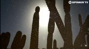 Зарибяващо 2о15! Mike Hawkins & Jetfire - Desert Storm ( Аудио )