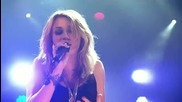 Miley Cyrus - Who Owns My Heart [live In L.a. Subtitulada]