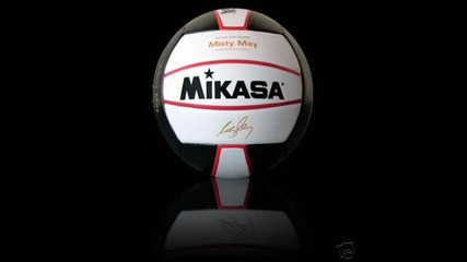 Volleyball - Natcional