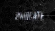 Syndicate - Hard #01 Wakeup Call