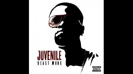 Juvenile-whats Happening