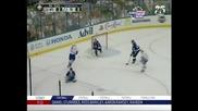 """""""Монреал"""" поведе на """"Бостън"""" след футболното 1:0 в НХЛ"""