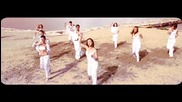 Karmin Shiff and Lik & Dak - Baila Morena Oye Zumba (official Video)