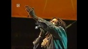 Buju Banton - The Mighty Dread (live)