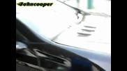 Яка работа - Mercedes Sl500 lorinser