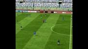 Eto kak se pravi Buga na Fifa 11 [tutorial]