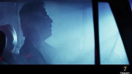 Giorgos Mazonakis - Patas Ta Oria (Official Music Video)