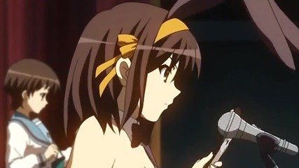 Earthquake - Happy Birthday [ H D ]