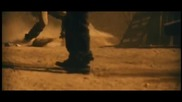 Rihanna - Hard (fеаt. Jeezy)