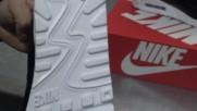 Nike Air Max 90 Premium 1 Видео ревю на Мъжки маратонки