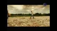 Гергана - Последна Вечер (House Version)