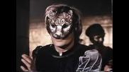 Richard Clayderman - Romeo And Juliet
