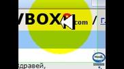 1 - Во Априлската Шега На Vbox7.com High Quality