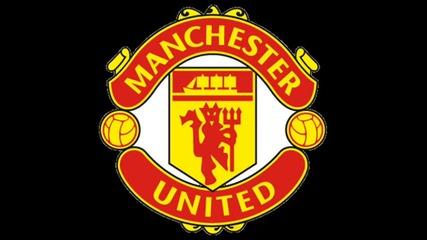 barcelona ili manchester united