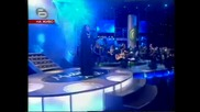 Деница ни зашемети - music idol - мюзикъл - 12.08.05 HQ