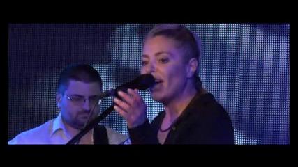 Хилда Казасян - So Danco Samba