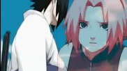 [sp Mep Part] Your Love is a Lie - Sasusakusai