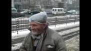 Уличен Кандидат За Комиците Пред Пгбет!