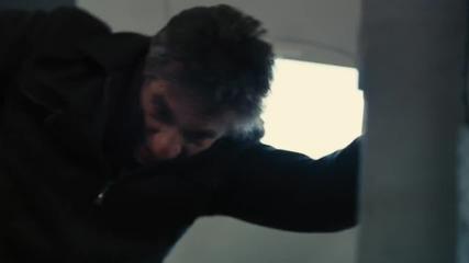 The Dark Knight Rises-bane-