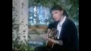 Zhanna Bichevskaya - Gospodi Pomilui