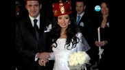 Мис България на всички времена~ Наталия Гуркова в Дикoff ~ 05.04.2014