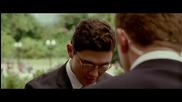 Olympus Has Fallen / Код : Олимп - Official Trailer [hd]