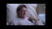 Анатомията на Грей - Сезон 2 - Епизод - 2