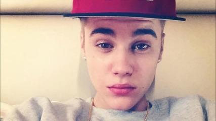 Justin Bieber - Wait A Minute ft. Tyga