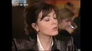 Сълзи над Босфора - Епизод 21 Част 3