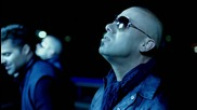 Ricky Martin Feat. Wisin & Yandel - Frio [ Official Video H D 2011 ]