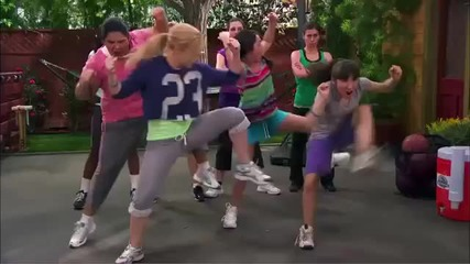 Премиера Liv And Maddie - Coming Soon To Disney Channel!