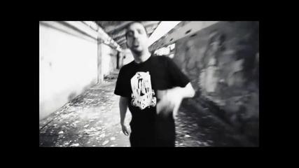 * Истинската Реалност * | H D 720p Video| Fard - Intro