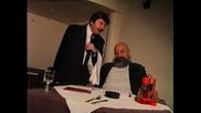Ресторант ли!... Смях с Астор и Пепо Габровски