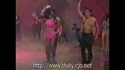 Thalia - Mujer Latina