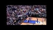 Michael Jordan - One Human - One Game