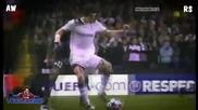 Gareth Bale - Goals Skills - 2011 Hd