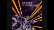 Pure Reason Revolution - Bullits Dominae