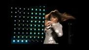 Antonis Remos Kommena pia ta daneika Official Video Clip 2011
