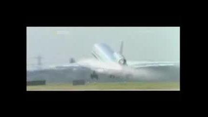 Plane Crash - American Airlines Flight 191
