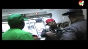 Greg Street Presents Cyhi Da Prynce - Studda & Im 100 [ High Quality ]* *