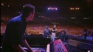 Eros Ramazzotti - Live in Roma (concert)